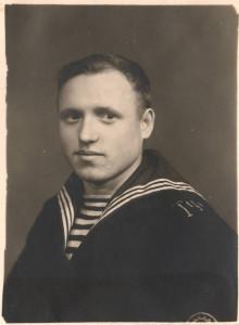 dna_1945
