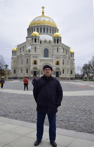 In_kronstadt