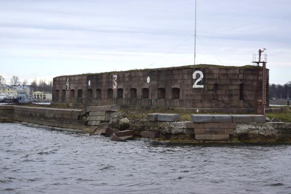 kr_fort1