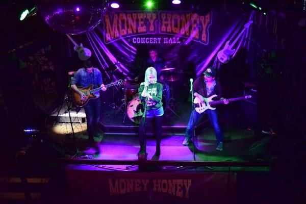 spb_money_h