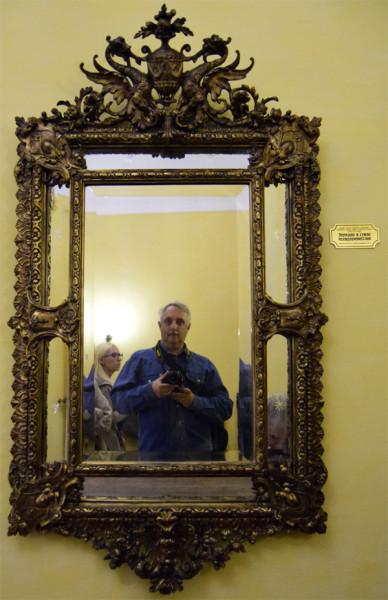 mirror_selfi1