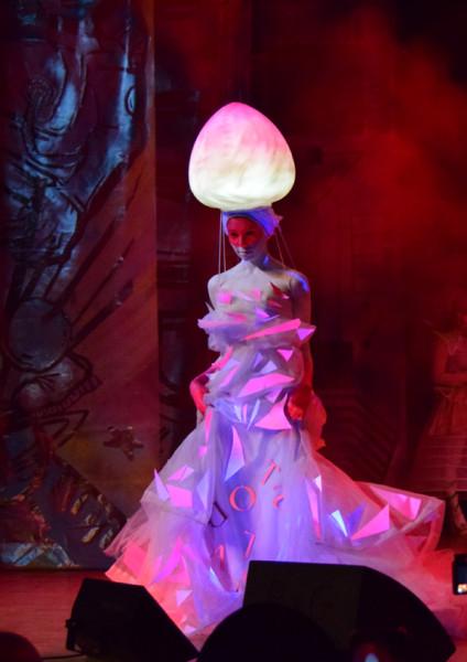 s-meduza