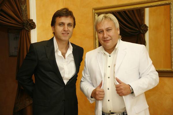 danilov_gorshkov