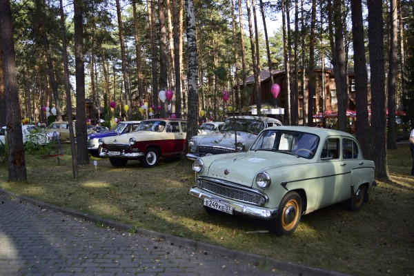 moskvitch-old