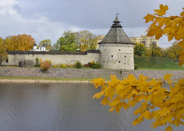 pskov_autumn