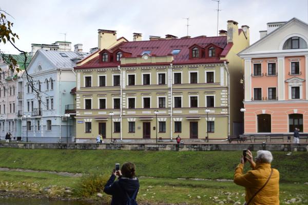 restored_houses
