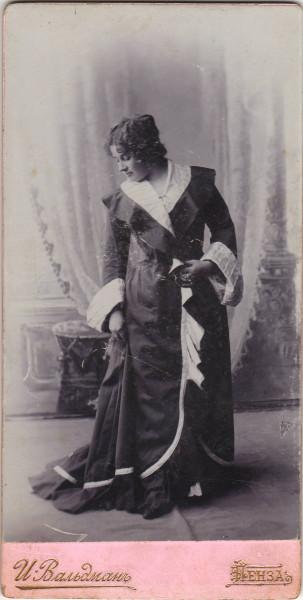 n_orlovskaya_1902