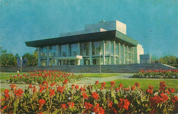 teatr_sq_77