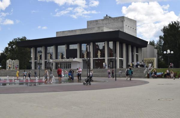 teatr_sq_2020