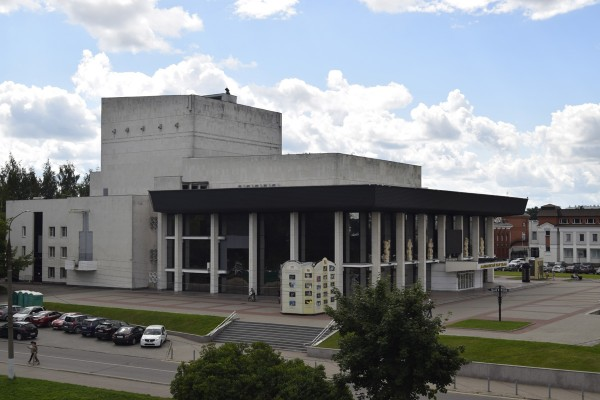 teatr_2020