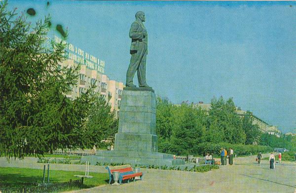 lenin_77