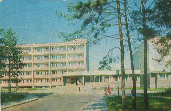 Klyazma_Hotel_77