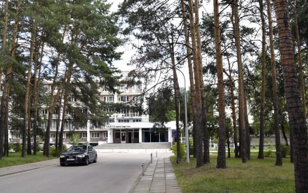 Klyazma_Hotel_2020