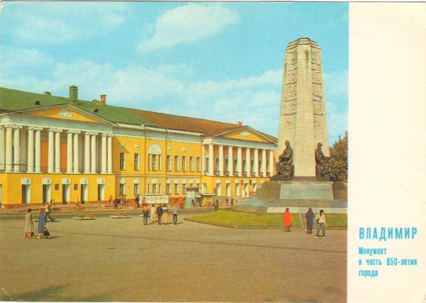 soborka_82