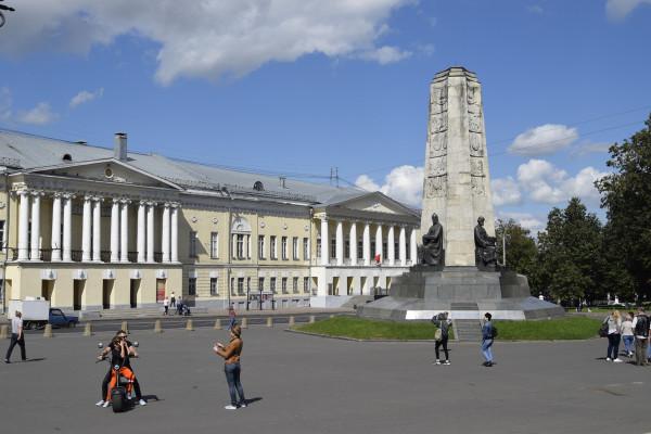 soborka_2020