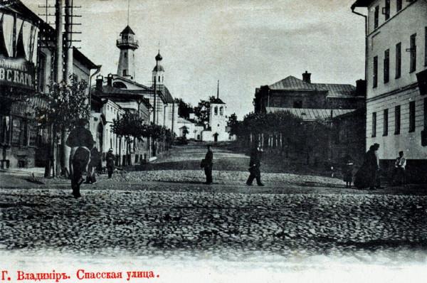 Spasskaya_Old