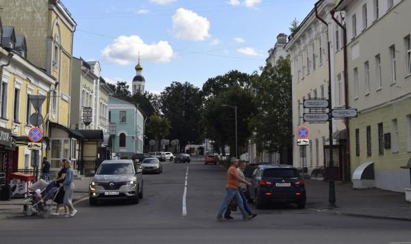 Spasskaya_2020