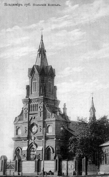 Kostel_Old