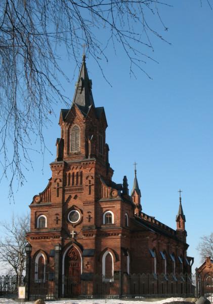 Kostel_2020
