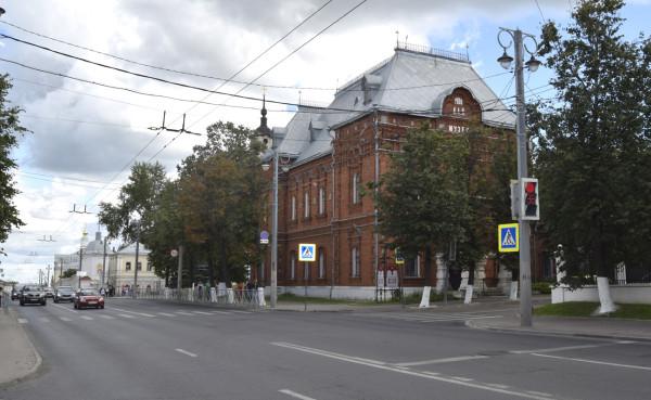 Museum_2020