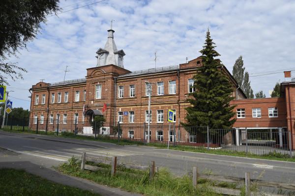 school22_2020