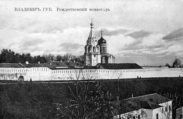 kreml_old