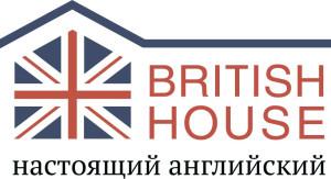 british_House