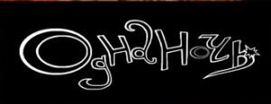 onenight_logo