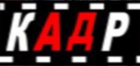 kadr_logo