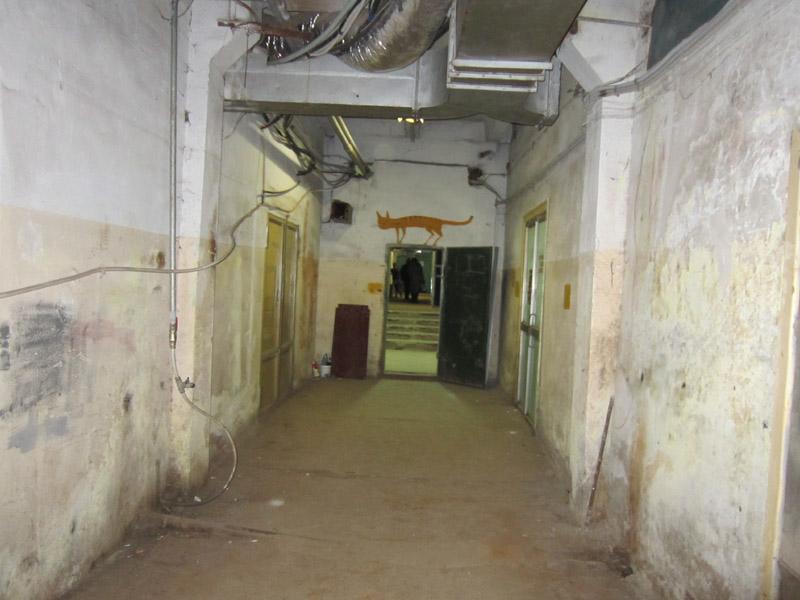 ek_koridor