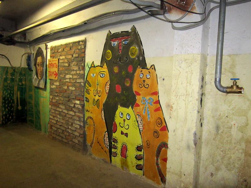 ek_koridor1