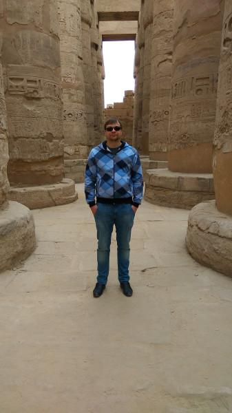 ja_egypt.jpg