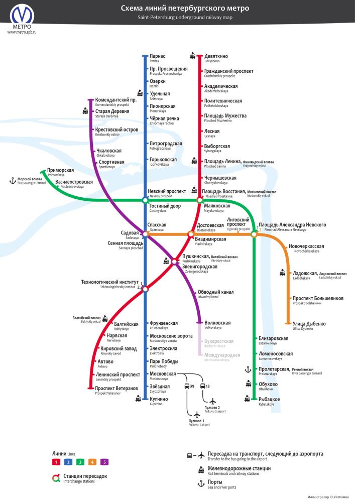 metro_map.png