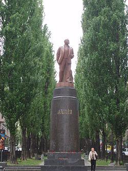 20 лет без СССР - Страница 5 28580_original