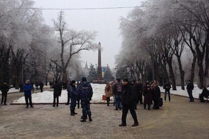 polic-Volgograd