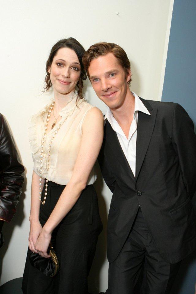 Benedict cumberbatch-4big