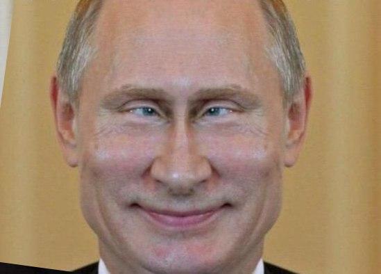Путин-итоги