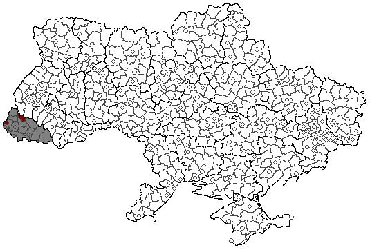 Ратушняк