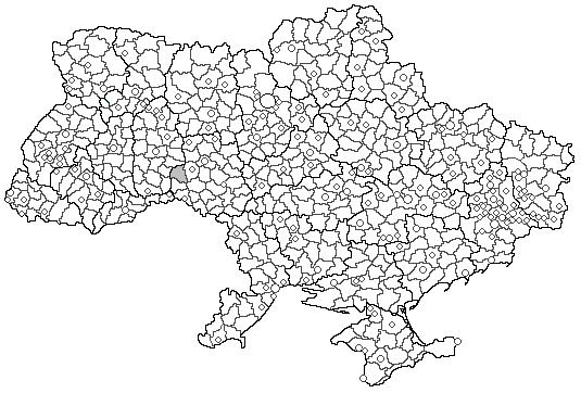 Рябоконь