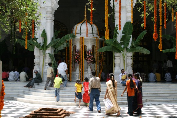 hram_hari_krishna-34330