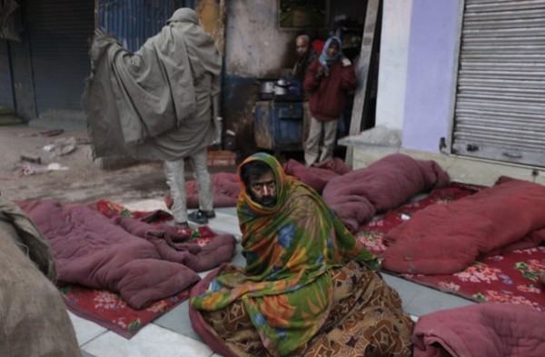 India_Cold_Deaths_03f1a