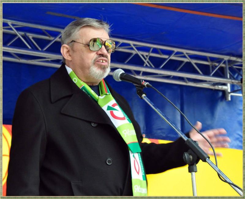 Юрий Медовар b2af593