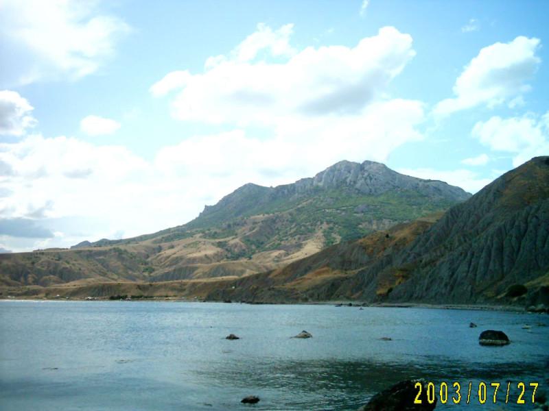 IMAG0057 Козья гора.JPG