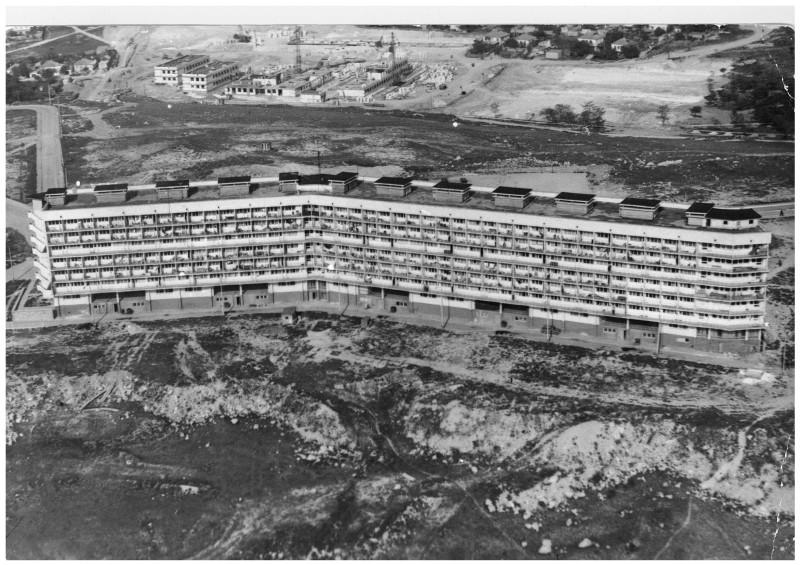 Общежитие АСУ и КЭК прим. 1977.jpg