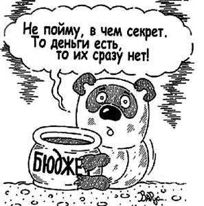 vetkovski_raion_ispettore_fiscale_0122