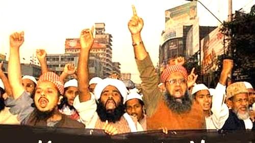 исламисты-01