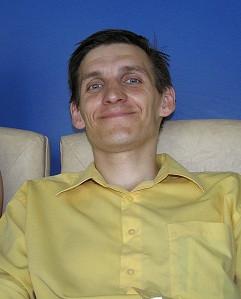 сергей старокожко 2007