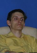 сергей старокожко 2007-