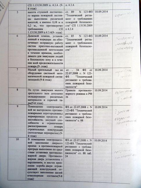 театр3
