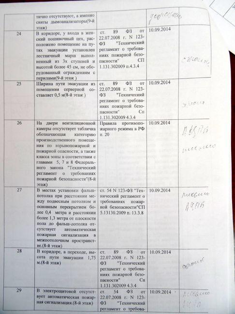 театр6